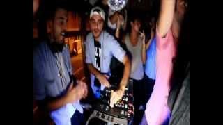 Discotram III | (Sweaty) Anthem! Thumbnail