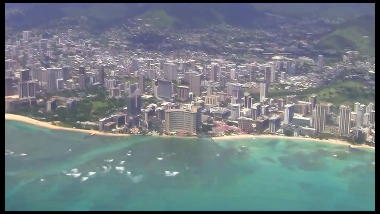 Waikiki hula ukulele rendition youtube waikiki hula ukulele rendition hexwebz Choice Image