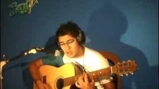 Emilio - Ajayu