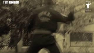 THE RAID BETAWI - SILAT BEKSI