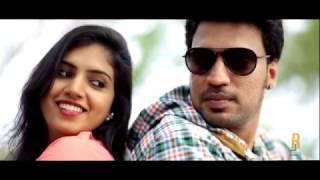 Post Wedding Highlights: Manu & Reshma