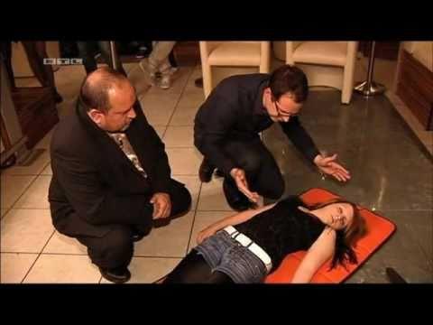 Hypnose Lernen In 2 Tagen