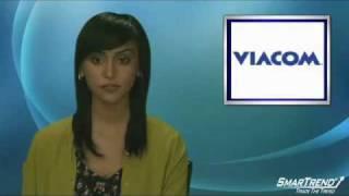Company Profile: Viacom Inc B (New) VIA/B