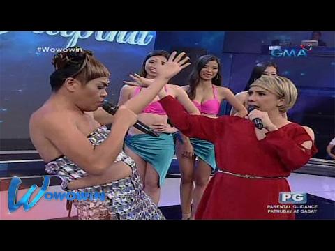 Wowowin: DonEkla, magkakaroon ng soap opera?