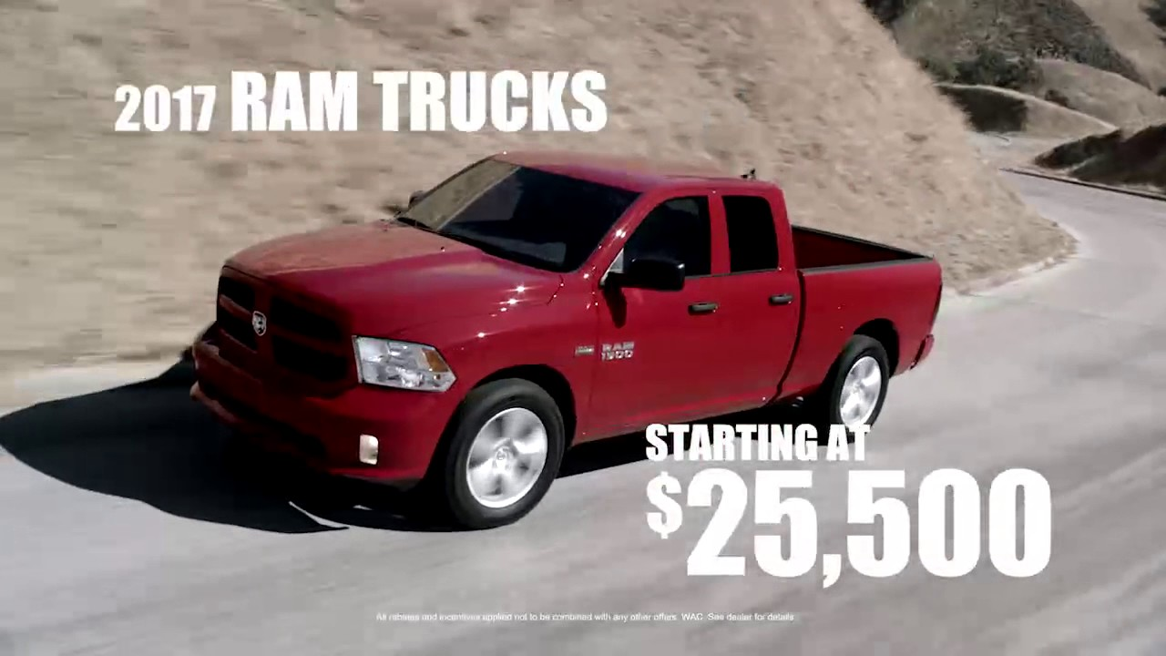 city used dodge in com img oklahoma dealership and charger norman sale for new ok cars auto