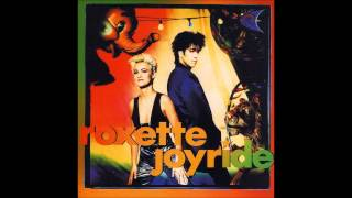 Roxette - Watercolours In The Rain