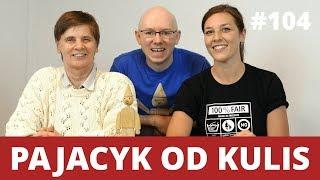 JAK DZIAŁA PAJACYK - historia, cele i kulisy - Janka Ochojska - WNOP #104