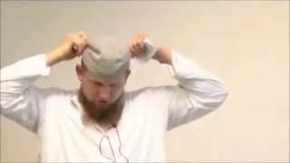 Kann Mohammed als Kinderschänder bezeichnet werden? - Pierre Vogel