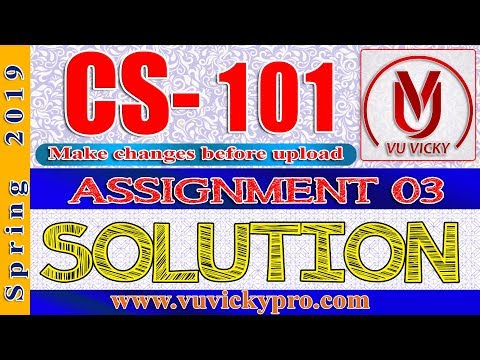 CS101 Assignment 3 Solution Spring 2019| Currency Converter In HTML Using Forms And Table