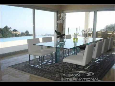 Luxury Villas for sale Altea