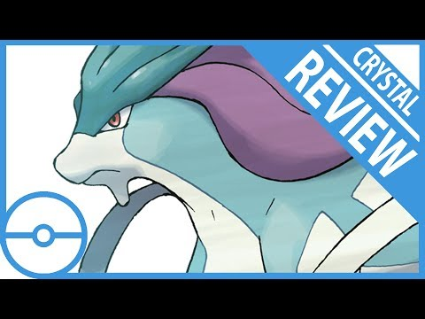 Pokémon Generation 2 In-Depth Review