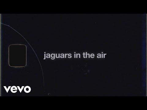 Lykke Li - jaguars in the air (Audio)