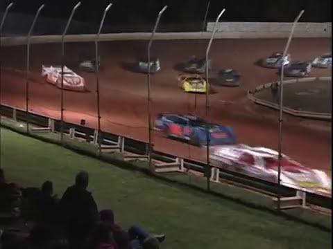 Boyds Speedway VRS SLM.mpg