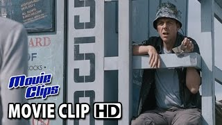 HECTOR AND THE SEARCH FOR HAPPINESS 'Hector & Agnes' Movie CLIP (2014) HD