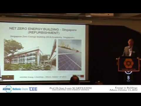 ENERGY_in_BUILDINGS_Scartezzini