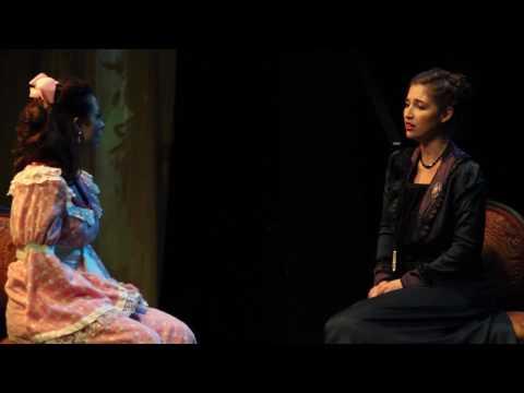 A Little Night Music - Act 1 Scene 6,