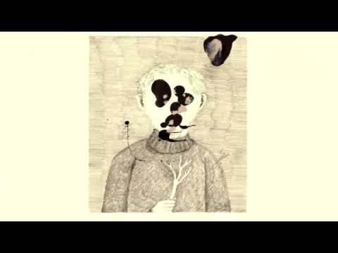 Keaton Henson - Forts Album [Download Link]