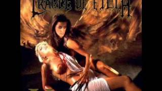 Watch Cradle Of Filth The Rape And Ruin Of Angels video