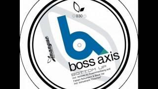 boss axis coute gratuite t l chargement mp3 video clips bio concerts. Black Bedroom Furniture Sets. Home Design Ideas