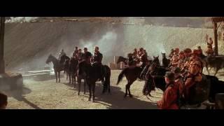 The Postman - 1997 - Shakespeare