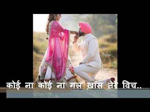 #guru-randhawa:-made-in-india-|-panjabi-#whatsapp-status-|-vee