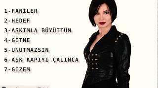 TURK  N Faniler  full album  Resimi