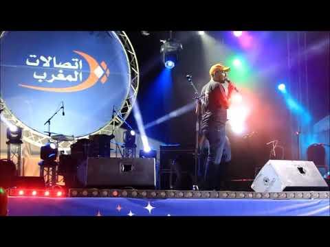 Mazal Mazal (cover) Cheb Mustapha Hasni