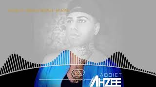 Ahzee feat. Emmaly Brown - Be Mine (Radio Edit)
