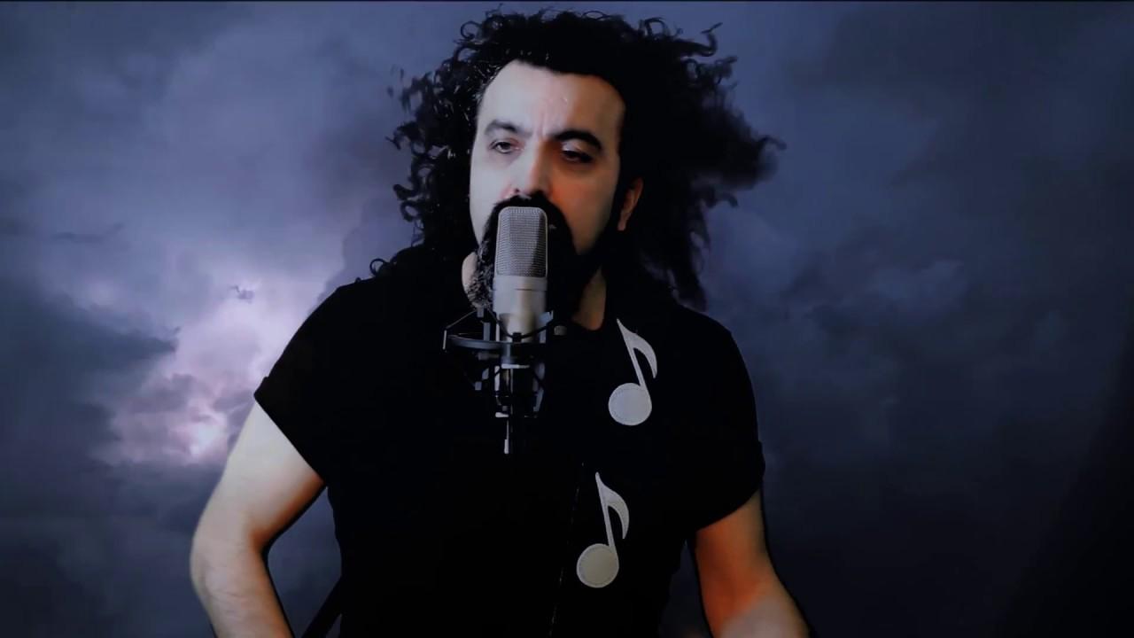 Selim Işık - Haydar Haydar (Ali Ekber Çiçek)