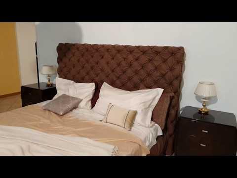 Выбираю кровать...голова кругом