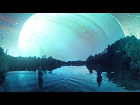 BLAUDZUN - BETWEEN A KISS AND A SORRY GOODBYE (360° VR Official Video)
