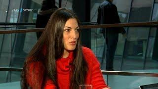 Sedláčková kritizuje Konečného: Táhne český box ke dnu