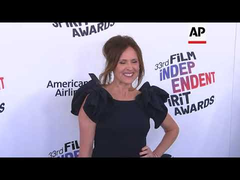 Will Ferrell And Molly Shannon Team Up To Cover Royal Wedding
