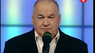 Анекдоты Маменко Развод по русски Дележ имущества Умора!!!
