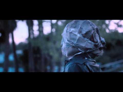 White Sea - Prague (Official Video)