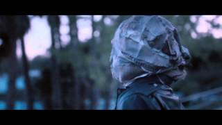 White Sea - Prague (Official Video)(New album out now via Crush Music/SONGS in the US + CA, and Inertia in AU + NZ. Download on iTunes http://smarturl.it/incoldblood or listen to it on Spotify ..., 2014-07-02T14:39:48.000Z)