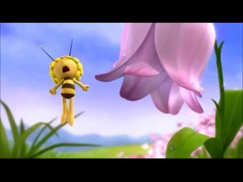 Maya the Bee (2012) Theme Song