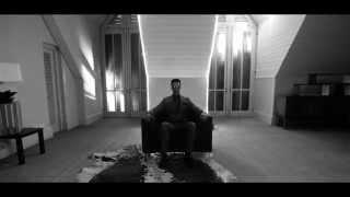 Danny K feat Donald & Heavy K - Personal Paradise