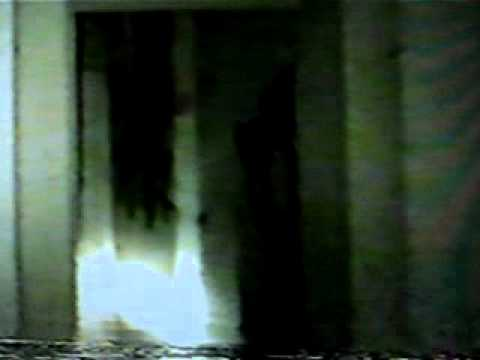 Greencastle Mansion Ghost In Indiana