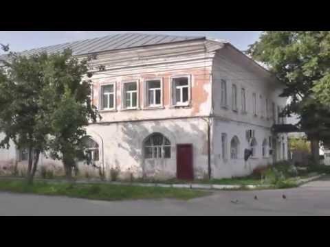 знакомства костромская обл. сусанино