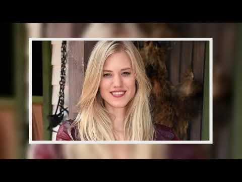 ✅  Ein neuer Spielgefährte für Söhnchen Sebastian: Die Schauspieler America Ferrera und Ryan Piers W