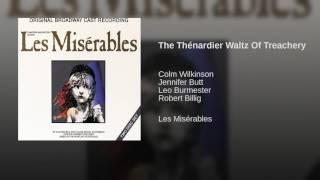 Play Thenardier Waltz