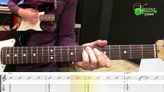 [고래사냥] 송창식 - 기타(연주, 악보, 기타 커버, Guitar Cover, 음악 듣기) : 빈사마 기타 나라