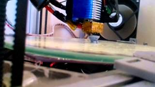 3d printing fdm fast printing is not printer issue