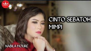 ELSA PITALOKA - CINTO SABATEH MIMPI [Official Music Video] Lagu Minang Terbaru 2019