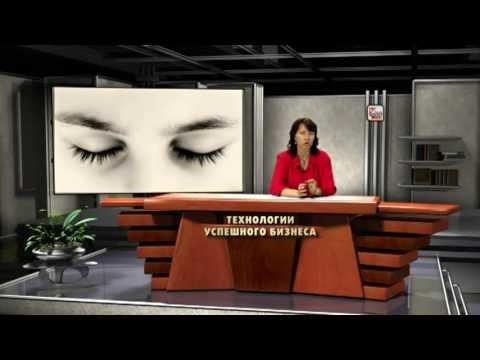 ЭФФЕКТИВНОЕ МАНИПУЛИРОВАНИЕ ЛЮДЬМИ: техники влияния и защиты