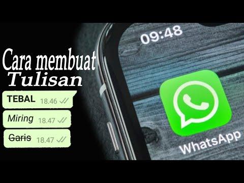 cara-membuat-tulisan-tebal-di-whatsapp-tanpa-aplikasi