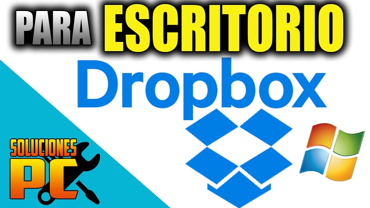 how to stop dropbox from uploading music