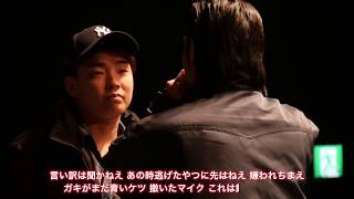 よみがえるクラシックバトルシリーズ チケット e+ http://eplus.jp/sys/...