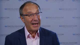 ICON8: Outcome in progression-free survival for weekly-dose paclitaxel in first-line ovarian cancer
